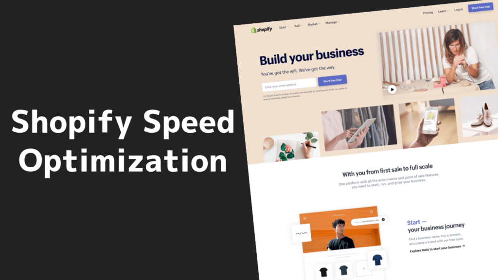 shopify-speed-optimization-header-1024x576